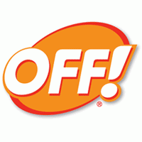 Off! Coupons & Deals