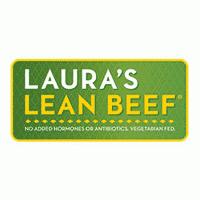 Laura's Lean Beef Coupons & Deals