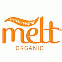 Melt Organic Coupons & Deals