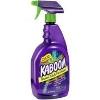 Save $0.50 on Kaboom Bathroom Cleaner.