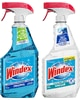 Save $0.50 on any one Windex® product.